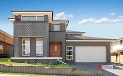 26 Lansdowne Road, Kellyville NSW