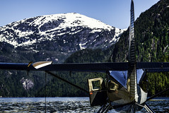 Ketchikan_float_plane