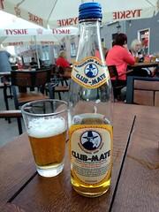 2018-05-13 19.57.48 (albyantoniazzi) Tags: gdansk danzig danzica poland eu europe city travel voyage