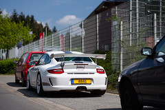 4.0 (Maxi Vogl) Tags: porsche 911 gt3 rs 40 997 gt3rs gt3rs40 supercar racecar car carphotography