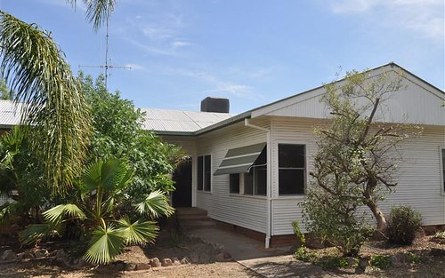 2 Bodel St, Forbes NSW 2871