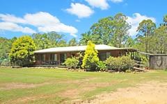 3865 Pringles Way, Lawrence NSW