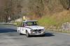 Alfa Romeo Giulia Ti Super (Maurizio Boi) Tags: alfaromeo giulia ti super car auto voiture automobile coche old oldtimer classic vintage vecchio antique italy