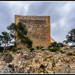 Paseando por Alicante thumbnail