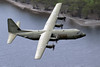 20180521_0145_5.jpg (TheSpur8) Tags: 2018 c130j lowlevel lowbirkfell date heavy hercules lakedistrict waterlocked military uk places aircraft anationality skarbinski transport
