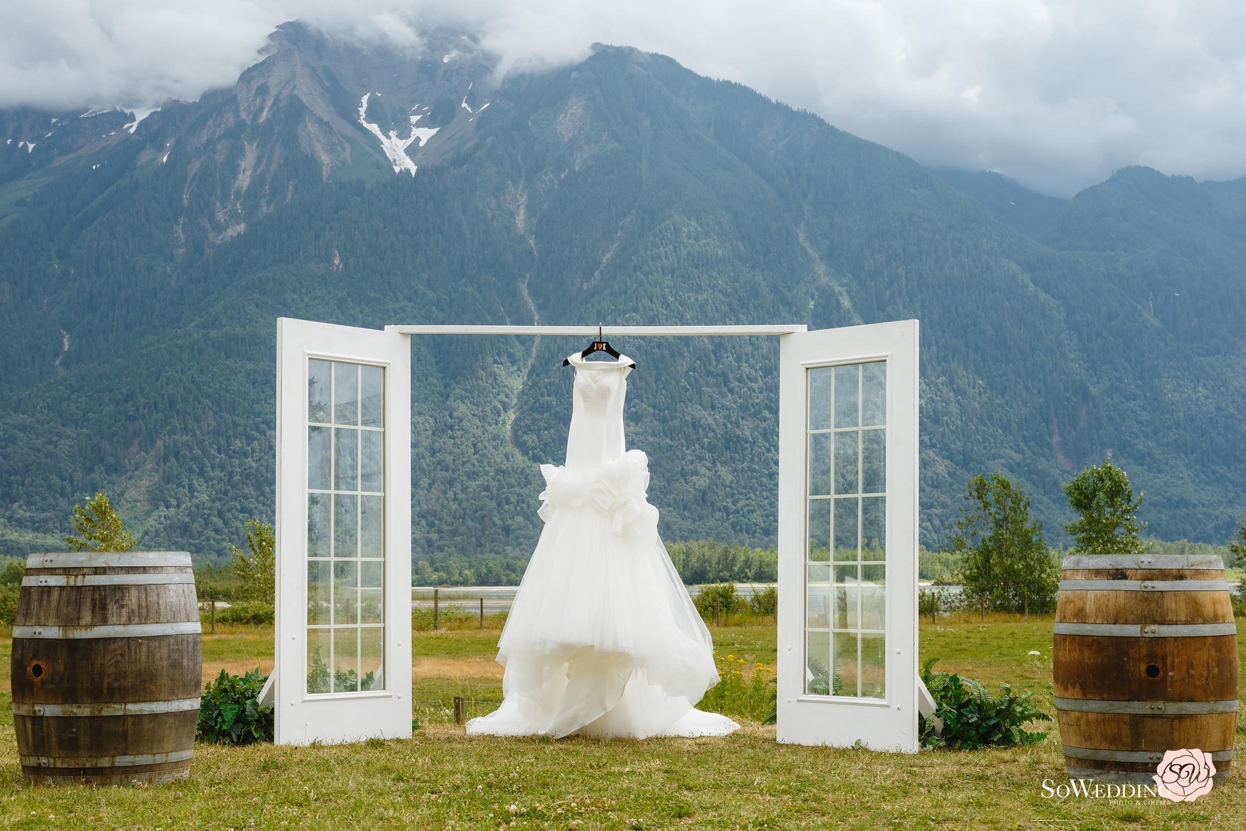 Janet&Kevin-Wedding-HL-HD-0110