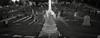Portland (austin granger) Tags: portland oregon cemetery self shadow late graves death memory correspondence headstones film xpan