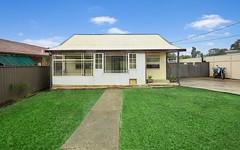 121 The Promenade, Guildford NSW