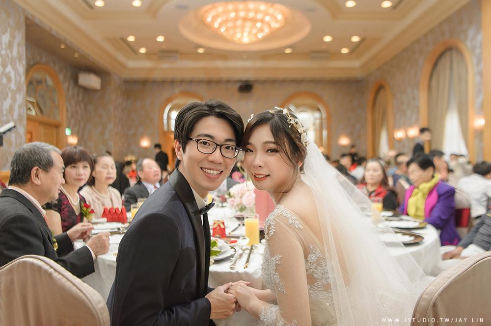 婚攝 推薦婚攝 台北西華飯店  台北婚攝 婚禮紀錄 JSTUDIO_0070