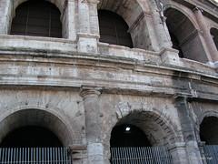 Колізей, Рим, Італія InterNetri Italy 173