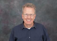 Craig Patterson (UC Davis College of Engineering) Tags: ucdaviscollegeofengineering college engineering staff bme