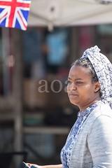5D13_2136-2 (bandashing) Tags: hyde tameside market civicsquare unionjack royalwedding sylhet manchester england bangladesh bandashing aoa socialdocumentary akhtarowaisahmed