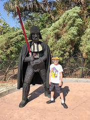 2017-09-28 10.54.28 (Timbo8) Tags: usa florida holiday vacation legoland lego