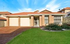 206 Kanahooka Road, Kanahooka NSW