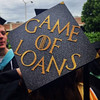 how do they work (Get Schooled) Tags: federal student loans