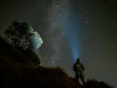 kiama mw (bart.kwasnicki) Tags: milkyway milky way australia landscape nightscape