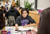 5D-0445 (Tulsa Public Schools) Tags: carver jh juniorhigh middleschool ok oklahoma tps tulsa tulsapublicschools school unitedstates usa