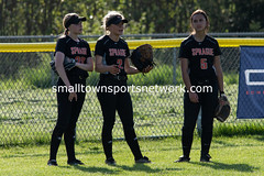 Sprague at West Salem 4.25.18-43