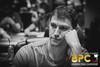 BPCSofia260418_055 (CircuitoNacionalDePoker) Tags: bpc poker sofia bulgaria