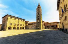 Sapore antico (forastico) Tags: forastico d7100 toscana pistoia piazza piazzadelduomo italia