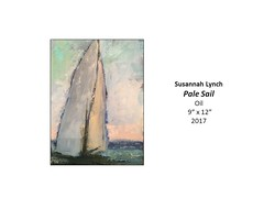 """Pale Sail • <a style=""""font-size:0.8em;"""" href=""""https://www.flickr.com/photos/124378531@N04/41738583731/"""" target=""""_blank"""">View on Flickr</a>"""