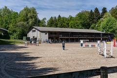A7302126_s (AndiP66) Tags: vereinsspringen springen sursee 2018 29april2018 april pferd horse schweiz switzerland kantonluzern cantonlucerne concours wettbewerb horsejumping equestrian sports springreiten pferdespringen pferdesport sport sony sonyalpha 7markiii 7iii 7m3 a7iii alpha ilce7m3 sonyzeisstfe35mmf28za zeissfe35mmf28 zeiss fe 35mm f28 sel35f28z andreaspeters
