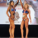 Bikini Teenage 2nd Chen 1st Nicholls