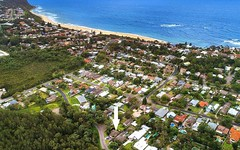 35 Malkana Avenue, Forresters Beach NSW