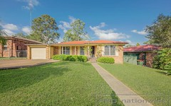 37 Molucca Close, Ashtonfield NSW