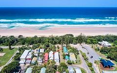 5 Pacific Esplanade, South Golden Beach NSW