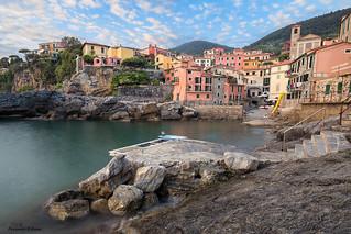 Tellaro (Liguria)