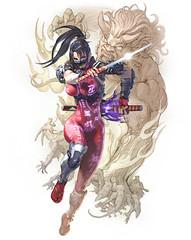 Soulcalibur-VI-020518-001