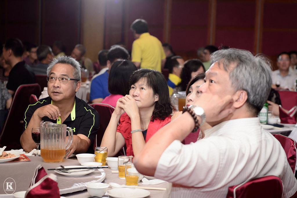 台南婚攝_總理大餐廳_175