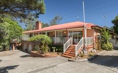 65 Begovich Crescent, Abbotsbury NSW