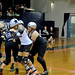 Cincinnati Rollergirls Star Wars Night - Light Side vs. Dark Side - 2018-04-28 - 082