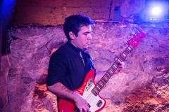 20180107_0013_1 (Bruce McPherson) Tags: brucemcphersonphotography theelectricmonks timsars emilychambers brendankrieg guiltco livemusic jazzmusic livejazzmusic saxophone trombone guitar electricguitar electricbass bass drums jazzdrummer lowlight lowlightphotography concert gastown vancouver bc canada