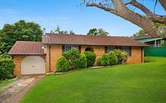 723 Ballina Road, Goonellabah NSW