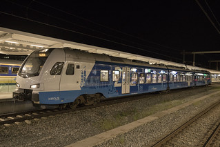 NL Keolis 7308 Zwolle 21-04-2018