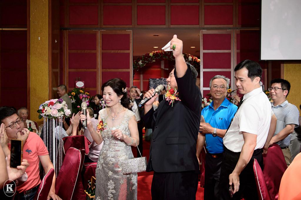台南婚攝_總理大餐廳_273