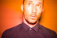 EgoTrip (Pierre de Champs) Tags: portrait photo photographer photography nikonphotography nikon d750 antilles guadeloupe caribbean strobist colors iamnikon