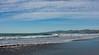 20180507_0149_40D-24 Beautiful Morning (johnstewartnz) Tags: newbrighton beach newbrightonbeach canon canonapsc apsc eos 40d canon40d canoneos40d 2470 2470mm ef2470mmf4l onthebeach