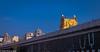 Car Festival - Triplicane (Balaji Photography - 4.8M views and Growing) Tags: triplicane thiruvallikeni chennai carfestival festival rathotsavam rathan kolam brahmotsavam parthasarathiswami divyadesam thaer parthasarthytemplethiruthther
