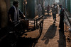 Streets of Kolkata-DSC_2324 (thomschphotography3) Tags: morning sunlight people persons street kolkata india asia shadow streetphotography