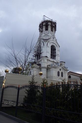 Verso Chiva - 7