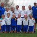 Red Lion 2014 Champion - Girls U12 Championship