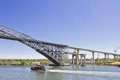 r_180509158_beat0037_a (Mitch Waxman) Tags: bayonnebridge killvankull newyorkcity newyorkharbor newyork