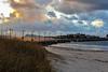Toralla-_DSC0269 (peruchojr) Tags: toralla corujo vigo puente isla atardecer playa agua mar océano nwn groupenuagesetciel