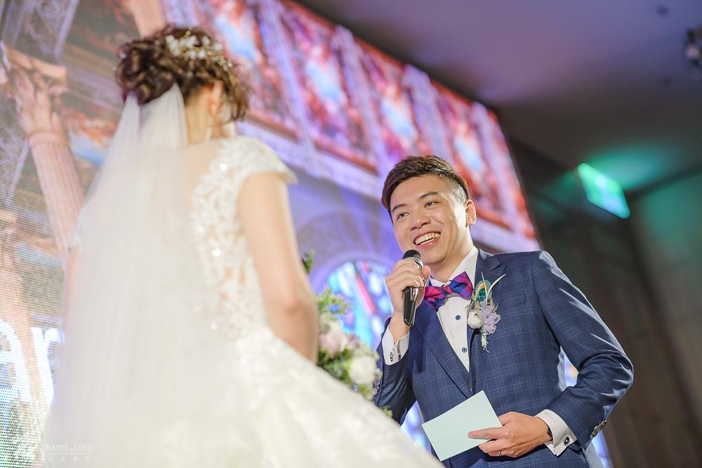 頤品-婚禮-喜宴-婚攝小朱爸_0091
