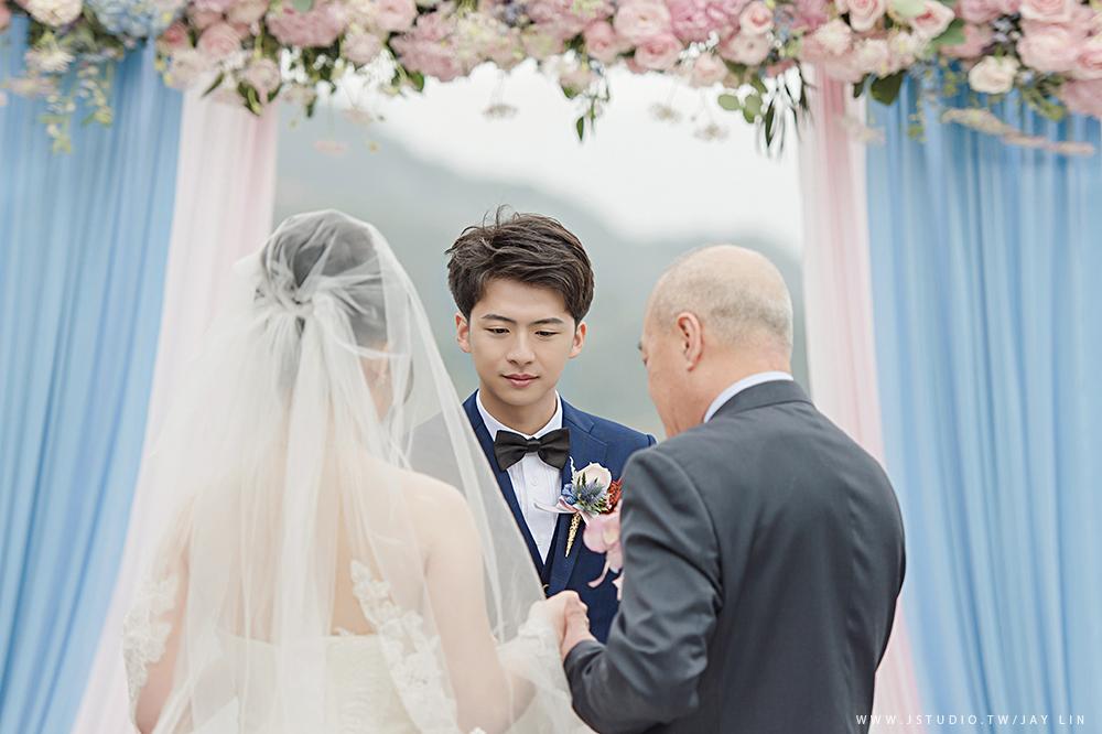 婚攝 日月潭 涵碧樓 戶外證婚 婚禮紀錄 推薦婚攝 JSTUDIO_0085
