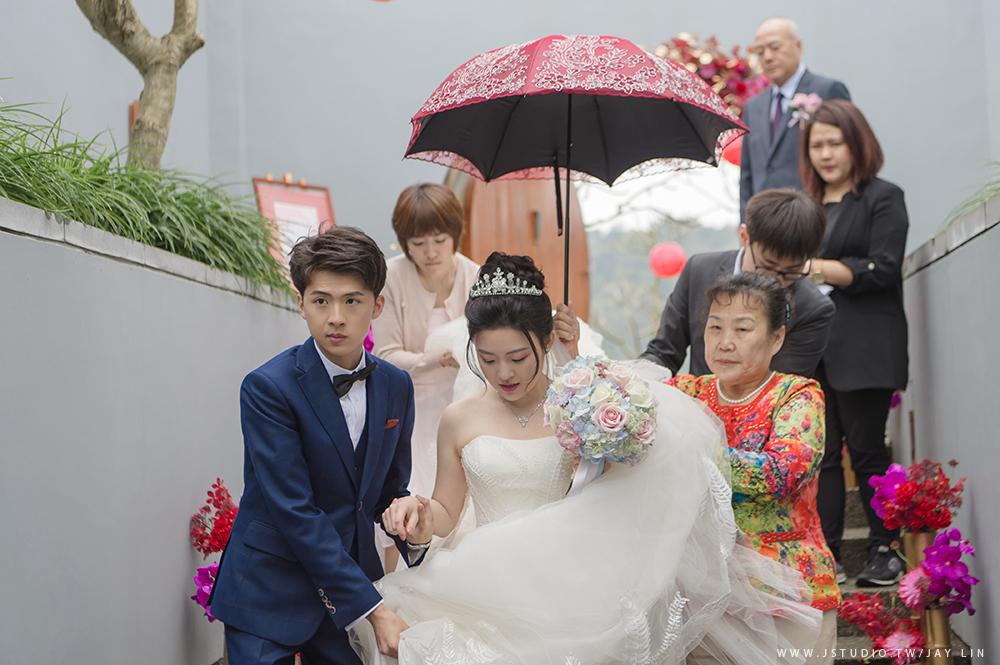 婚攝 日月潭 涵碧樓 戶外證婚 婚禮紀錄 推薦婚攝 JSTUDIO_0067